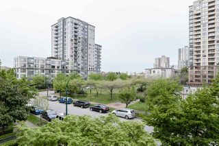 Photo 11: 305 5288 MELBOURNE STREET in Vancouver: Collingwood VE Condo for sale (Vancouver East)  : MLS®# R2056289