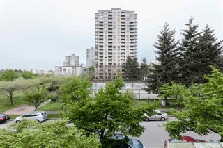 Photo 10: 305 5288 MELBOURNE STREET in Vancouver: Collingwood VE Condo for sale (Vancouver East)  : MLS®# R2056289