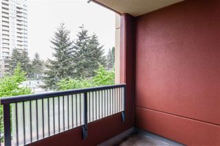 Photo 8: 305 5288 MELBOURNE STREET in Vancouver: Collingwood VE Condo for sale (Vancouver East)  : MLS®# R2056289