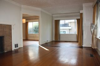 Photo 7:  in Vancouver: House for rent (Vancouver West)