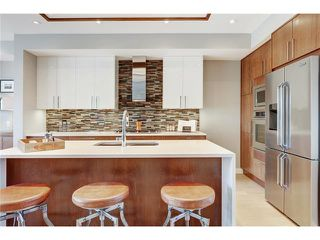 Photo 6: 3022 34 ST SW in Calgary: Killarney/Glengarry House for sale : MLS®# C4063088