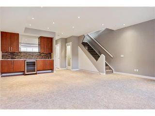 Photo 23: 3022 34 ST SW in Calgary: Killarney/Glengarry House for sale : MLS®# C4063088