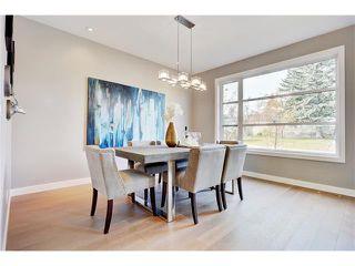 Photo 2: 3022 34 ST SW in Calgary: Killarney/Glengarry House for sale : MLS®# C4063088