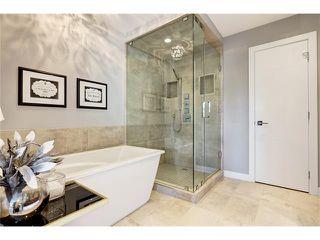 Photo 19: 3022 34 ST SW in Calgary: Killarney/Glengarry House for sale : MLS®# C4063088