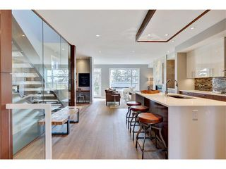 Photo 10: 3022 34 ST SW in Calgary: Killarney/Glengarry House for sale : MLS®# C4063088