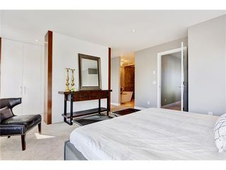Photo 16: 3022 34 ST SW in Calgary: Killarney/Glengarry House for sale : MLS®# C4063088