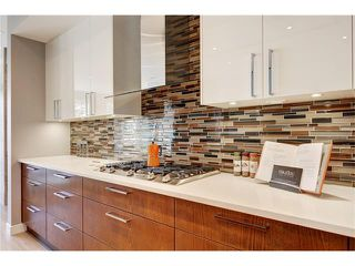 Photo 9: 3022 34 ST SW in Calgary: Killarney/Glengarry House for sale : MLS®# C4063088