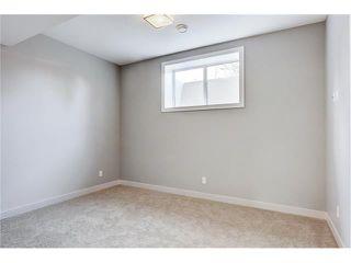 Photo 26: 3022 34 ST SW in Calgary: Killarney/Glengarry House for sale : MLS®# C4063088