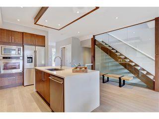 Photo 8: 3022 34 ST SW in Calgary: Killarney/Glengarry House for sale : MLS®# C4063088