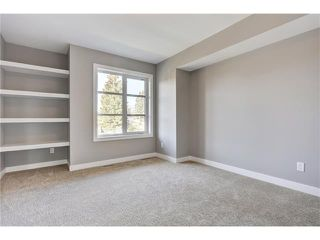 Photo 20: 3022 34 ST SW in Calgary: Killarney/Glengarry House for sale : MLS®# C4063088