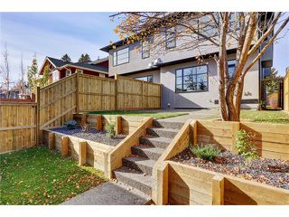 Photo 30: 3022 34 ST SW in Calgary: Killarney/Glengarry House for sale : MLS®# C4063088