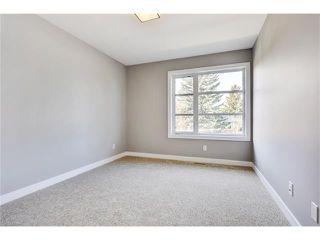 Photo 21: 3022 34 ST SW in Calgary: Killarney/Glengarry House for sale : MLS®# C4063088