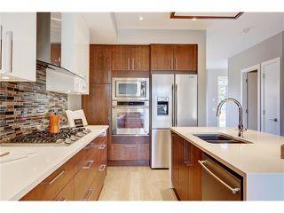 Photo 7: 3022 34 ST SW in Calgary: Killarney/Glengarry House for sale : MLS®# C4063088