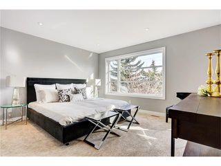 Photo 15: 3022 34 ST SW in Calgary: Killarney/Glengarry House for sale : MLS®# C4063088