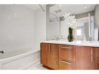 Photo 22: 3022 34 ST SW in Calgary: Killarney/Glengarry House for sale : MLS®# C4063088