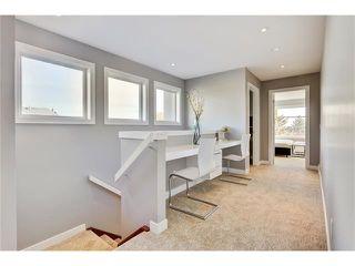 Photo 14: 3022 34 ST SW in Calgary: Killarney/Glengarry House for sale : MLS®# C4063088