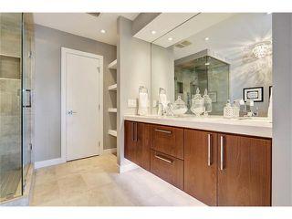 Photo 17: 3022 34 ST SW in Calgary: Killarney/Glengarry House for sale : MLS®# C4063088