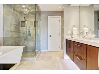 Photo 18: 3022 34 ST SW in Calgary: Killarney/Glengarry House for sale : MLS®# C4063088