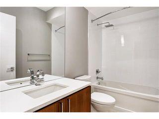 Photo 27: 3022 34 ST SW in Calgary: Killarney/Glengarry House for sale : MLS®# C4063088