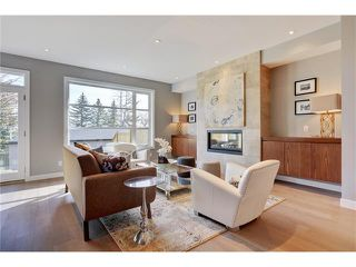 Photo 11: 3022 34 ST SW in Calgary: Killarney/Glengarry House for sale : MLS®# C4063088