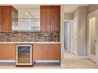 Photo 25: 3022 34 ST SW in Calgary: Killarney/Glengarry House for sale : MLS®# C4063088