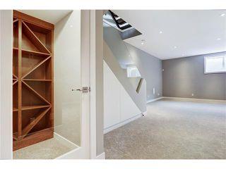 Photo 28: 3022 34 ST SW in Calgary: Killarney/Glengarry House for sale : MLS®# C4063088