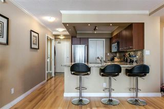 Photo 8: 1506 950 CAMBIE STREET in : Yaletown Condo for sale (Vancouver West)  : MLS®# R2103555