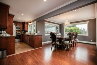 Main Photo: 1128 Inglewood Ave in West Vancouver: Ambleside House for rent