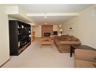 Photo 19: 91 MacEwan Glen Road NW in Calgary: MacEwan Glen House for sale : MLS®# C4071094