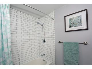 Photo 16: 91 MacEwan Glen Road NW in Calgary: MacEwan Glen House for sale : MLS®# C4071094