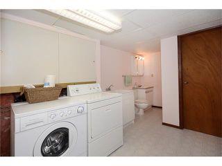 Photo 22: 91 MacEwan Glen Road NW in Calgary: MacEwan Glen House for sale : MLS®# C4071094