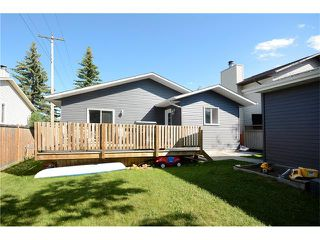 Photo 29: 91 MacEwan Glen Road NW in Calgary: MacEwan Glen House for sale : MLS®# C4071094