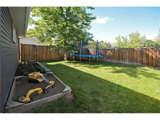 Photo 28: 91 MacEwan Glen Road NW in Calgary: MacEwan Glen House for sale : MLS®# C4071094
