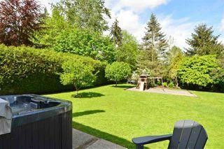 Photo 19: 17327 26A AVENUE in Surrey: Grandview Surrey House for sale (South Surrey White Rock)  : MLS®# R2096250