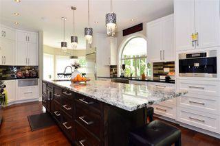 Photo 7: 17327 26A AVENUE in Surrey: Grandview Surrey House for sale (South Surrey White Rock)  : MLS®# R2096250