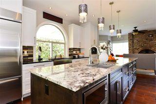 Photo 8: 17327 26A AVENUE in Surrey: Grandview Surrey House for sale (South Surrey White Rock)  : MLS®# R2096250
