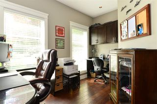 Photo 3: 17327 26A AVENUE in Surrey: Grandview Surrey House for sale (South Surrey White Rock)  : MLS®# R2096250