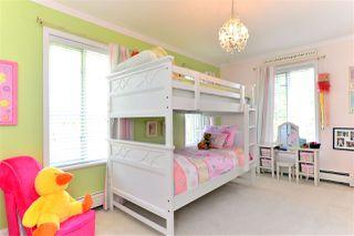 Photo 15: 17327 26A AVENUE in Surrey: Grandview Surrey House for sale (South Surrey White Rock)  : MLS®# R2096250