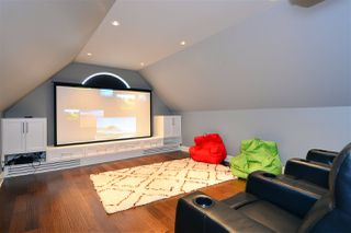 Photo 17: 17327 26A AVENUE in Surrey: Grandview Surrey House for sale (South Surrey White Rock)  : MLS®# R2096250