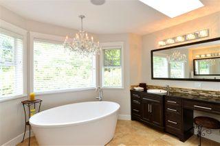 Photo 14: 17327 26A AVENUE in Surrey: Grandview Surrey House for sale (South Surrey White Rock)  : MLS®# R2096250