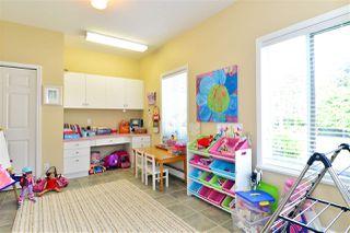 Photo 10: 17327 26A AVENUE in Surrey: Grandview Surrey House for sale (South Surrey White Rock)  : MLS®# R2096250