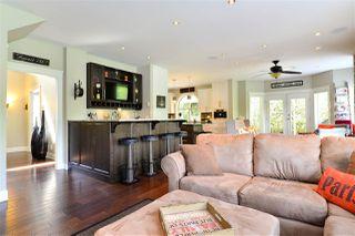 Photo 4: 17327 26A AVENUE in Surrey: Grandview Surrey House for sale (South Surrey White Rock)  : MLS®# R2096250