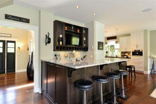 Photo 5: 17327 26A AVENUE in Surrey: Grandview Surrey House for sale (South Surrey White Rock)  : MLS®# R2096250