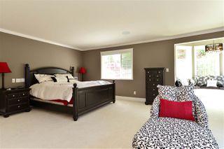Photo 12: 17327 26A AVENUE in Surrey: Grandview Surrey House for sale (South Surrey White Rock)  : MLS®# R2096250