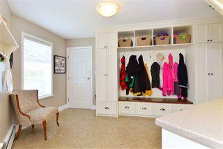Photo 11: 17327 26A AVENUE in Surrey: Grandview Surrey House for sale (South Surrey White Rock)  : MLS®# R2096250