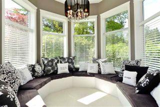 Photo 13: 17327 26A AVENUE in Surrey: Grandview Surrey House for sale (South Surrey White Rock)  : MLS®# R2096250