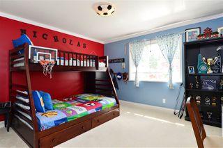 Photo 16: 17327 26A AVENUE in Surrey: Grandview Surrey House for sale (South Surrey White Rock)  : MLS®# R2096250