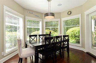 Photo 9: 17327 26A AVENUE in Surrey: Grandview Surrey House for sale (South Surrey White Rock)  : MLS®# R2096250