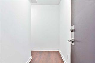 Photo 4: 32 Camden St Unit #301 in Toronto: Waterfront Communities C1 Condo for sale (Toronto C01)  : MLS®# C3683155