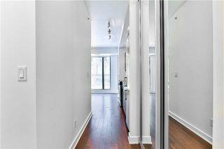 Photo 8: 32 Camden St Unit #301 in Toronto: Waterfront Communities C1 Condo for sale (Toronto C01)  : MLS®# C3683155